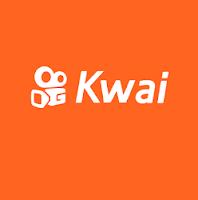 تحميل تطبيق كواى للفيديوهات للاندرويد والايفون مجانا Download Kwai