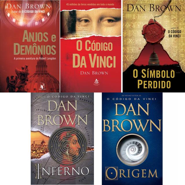 Leitura | melhores livros para ler nas férias
