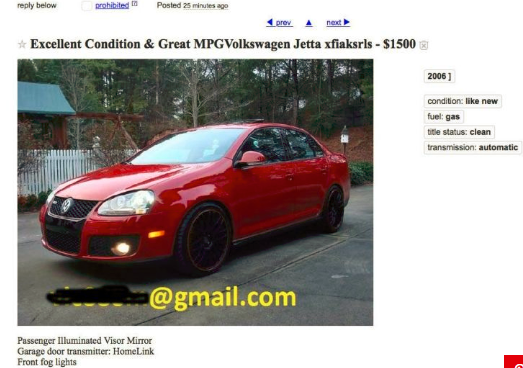Craigslist Houston Cars And Trucks For Sale By Owner >> Craigslist Houston Tx Cars And Trucks For Sale By Owner