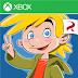 "Rovio Release ""Amazing Alex"" Game for Nokia Lumia Windows Phone"