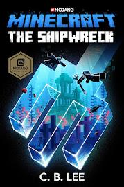 Minecraft The Shipwreck Media