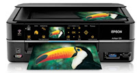 Epson Artisan 725 Drivers & Downloads For Windows & Mac