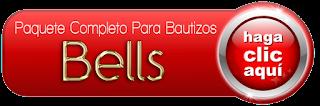 Bells-Paquetes-de-Foto-Video-y-Cuadros-para-Bautizo-en-Toluca-Zinacantepec-y-Cdmx