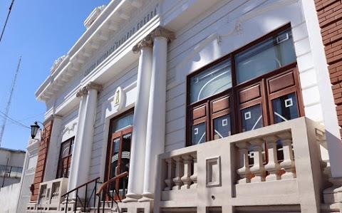 NOTICIAS Archivo Municipal de Torreón lleva sus publicaciones a distintos públicos | Redacción Bitácora de vuelos