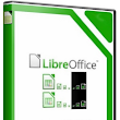 LibreOffice 4.4 2015 Free Download