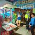 TNI Polri Himbau Bungkus Bawa Pulang Hindari Kerumunan