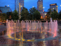 10 Fun Things To Do In Atlanta Georgia