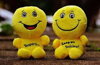World- Laughter- Day- 2020: जानिए- क्यों- मनाया- जाता- है- ये- खास- दिन-, क्या- है- इसके- पीछे- का- पूरा- इतिहास