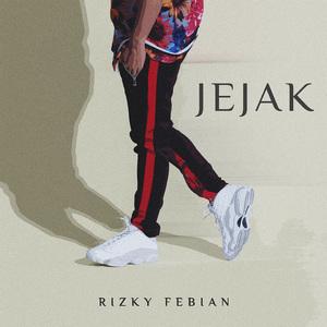 Rizky Febian - Jejak (Full Album 2018)