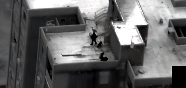 """Operazione """"Prison Dealers"""" Carcere di Augusta (Sr): (VIDEO) corruzione, telefonini e droga con complicità sovrintendente"""