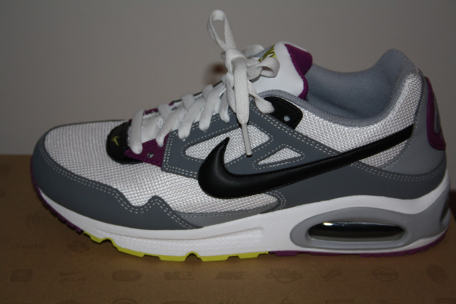 new concept 43192 c4188 nike air max wikipedia