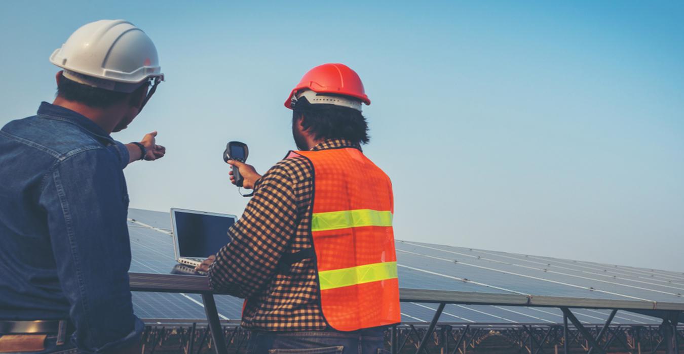 وظائف شاغرة فى كبري شركات الاستشارات البيئيه لسنة 2020