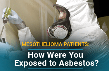 The Asbestos Mesothelioma Cover-Up