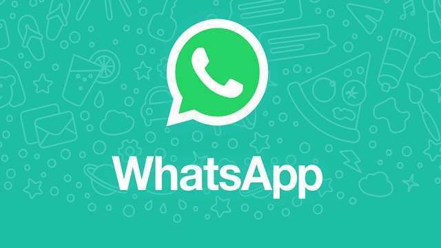 WhatsApp's new feature, Now you can schedule WhatsApp messages