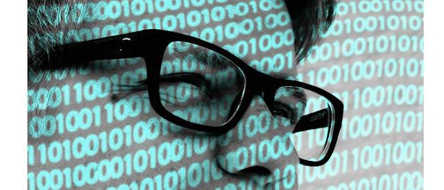 Microsoft abre o código de linguagem de programação para IoT.