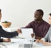 Pengertian After Sales Service, Pengaruh, dan Penerapannya