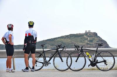 Cycling in Greece: carbon road bike rental in Athens, Argos, Nafplio, Kalamata, Arachova, Sepses, Heraklion in Creete, Thessaloniki and Anavyssos