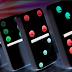 Cara Bermain Judi Domino Online Yang Benar