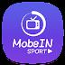 تحميل تطبيق مشاهدة القنوات المشفرة للاندرويد Download MobeIN APK