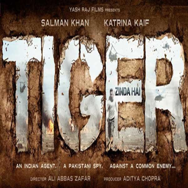 Tiger Zinda Hai, Film Tiger Zinda Hai, Tiger Zinda Hai Synopsis, Tiger Zinda Hai Trailer, Tiger Zinda Hai Review, Download Poster Film Tiger Zinda Hai 2017