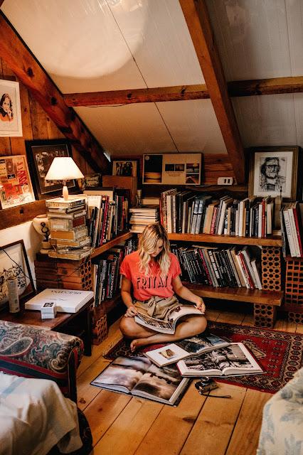 [Image: photo-of-woman-reading-magazine-3021329.jpg]