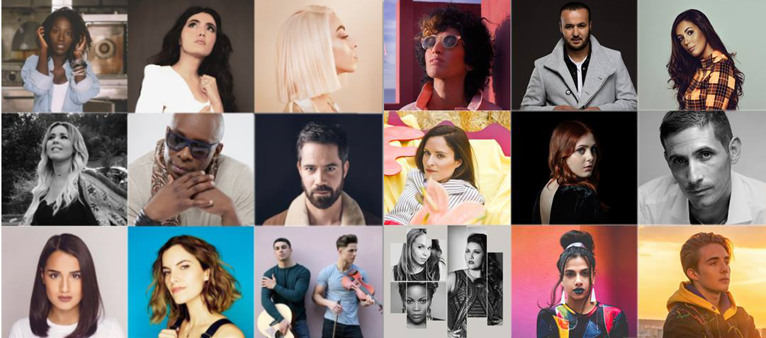 France s Destination Eurovision is again one of the best national finals  with lots to offer in terms of today s radio hits and modern music yet  having a ... d6de6e719cb55
