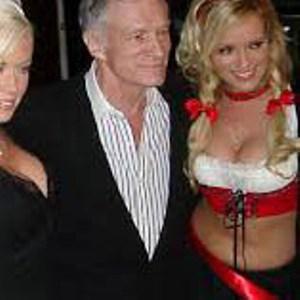Mustika Playboy Ampuh Tingkat Tinggi