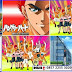 Jual Kaset Film Anime Hungry Heart Wild Striker