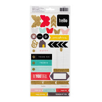 http://www.scrapbook-werkstatt.de/Pebbles-Inc-Jen-Hadfield-Homemade-Phrase-Accent-Stickers
