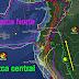 alerta preventiva Ecuador y Colombia