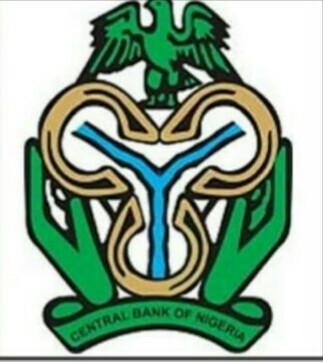 Bank Charges: CBN Returns Over N60 Billion Excess Bank Charges To Customers