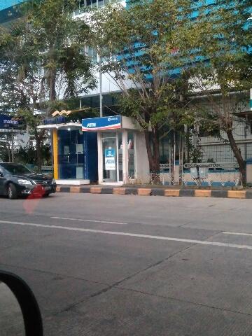 Alamat Bank Makassar Pelabuhan Indonesia - Alamat Kantor Bank