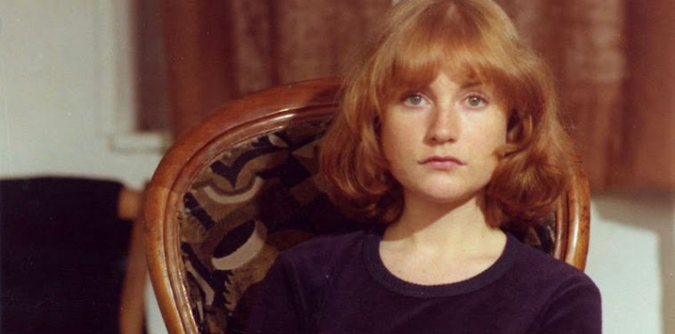 Isabelle Huppert Young Photos