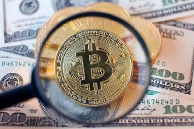 Что нужно знать о фьючерсах на биткоин?
