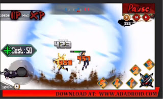 Download-Naruto-Senki-Mod-Naruto-Ultimate-Ninja-Senki-3-V2-Apk-by-IC-(Immanuel-Chandra)