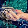5 Aplikasi Populer Untuk Menambang Bitcoin