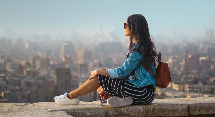 5 veces que necesitas hablar para defender tu felicidad