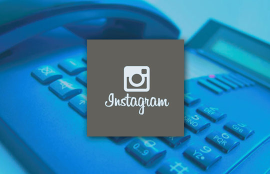 Instagram phone number ccuart Image collections