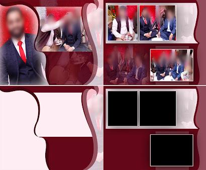 Wedding Album Background Images Free Download 50017