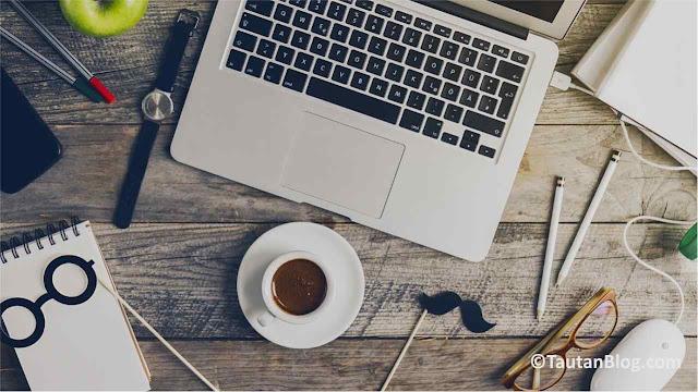 Cara Terbaik Untuk Meningkatkan Blog Baru