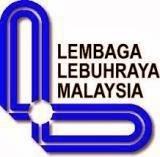 Kerja Kosong (LLM) Lembaga Lebuhraya Malaysia April 2016