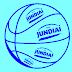 Rodada dupla de basquete fora de casa para o Time Jundiaí