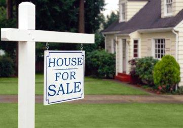 cara jual rumah dengan cepat dengan harga tinggi