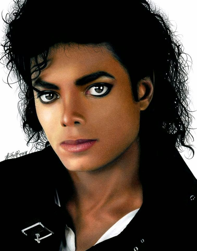 05-Michael-Jackson-Heather-Rooney-Colored-Pencil-Drawings-of-Celebrities-www-designstack-co
