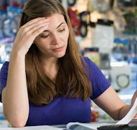 Pengertian Debt Stacking, Langkah, Cara Kerja, Keuntungan, dan Kekurangannya