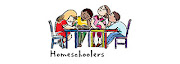 Homeschool Group Thursdays at 1:30pm. Online daily until further notice. Click image for more detail