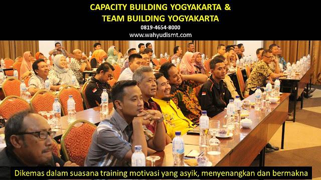 CAPACITY BUILDING YOGYAKARTA & TEAM BUILDING YOGYAKARTA, modul pelatihan mengenai CAPACITY BUILDING YOGYAKARTA & TEAM BUILDING YOGYAKARTA, tujuan CAPACITY BUILDING YOGYAKARTA & TEAM BUILDING YOGYAKARTA, judul CAPACITY BUILDING YOGYAKARTA & TEAM BUILDING YOGYAKARTA, judul training untuk karyawan YOGYAKARTA, training motivasi mahasiswa YOGYAKARTA, silabus training, modul pelatihan motivasi kerja pdf YOGYAKARTA, motivasi kinerja karyawan YOGYAKARTA, judul motivasi terbaik YOGYAKARTA, contoh tema seminar motivasi YOGYAKARTA, tema training motivasi pelajar YOGYAKARTA, tema training motivasi mahasiswa YOGYAKARTA, materi training motivasi untuk siswa ppt YOGYAKARTA, contoh judul pelatihan, tema seminar motivasi untuk mahasiswa YOGYAKARTA, materi motivasi sukses YOGYAKARTA, silabus training YOGYAKARTA, motivasi kinerja karyawan YOGYAKARTA, bahan motivasi karyawan YOGYAKARTA, motivasi kinerja karyawan YOGYAKARTA, motivasi kerja karyawan YOGYAKARTA, cara memberi motivasi karyawan dalam bisnis internasional YOGYAKARTA, cara dan upaya meningkatkan motivasi kerja karyawan YOGYAKARTA, judul YOGYAKARTA, training motivasi YOGYAKARTA, kelas motivasi YOGYAKARTA