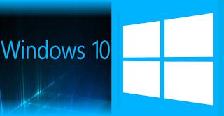 Οριστική Διαγραφή του Εικονιδίου Windows 10 από τη Γραμμή Εργασιών