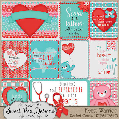 http://www.sweet-pea-designs.com/shop/index.php?main_page=product_info&cPath=247&products_id=1307