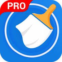 Cleaner - Boost Mobile Pro v1.13 Apk